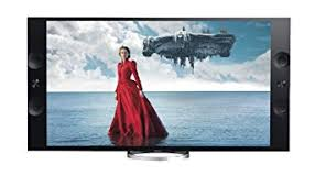 sony 65 inch tv. sony xbr-65x900a 65-inch 4k ultra hd 120hz 3d led uhdtv (2013 65 inch tv