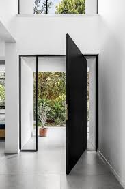 maya sheinberger redesigned the first floor of mg house while developing the outdoor areas of the