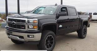chevy trucks 2015 lifted. 2015 chevrolet silverado 1500 lt rocky ridge alpine lifted truck trucks pinterest and chevy