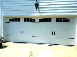 craftsman garage doors garage door opener battery sears garage door opener battery replacement medium size of craftsman garage doors