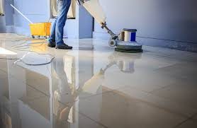 Image result for characteristics of good commercial cleaners