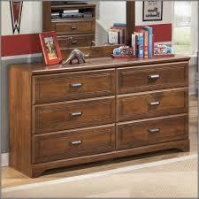 Many Unique Dresser Drawer Pulls for Kids AllstateLogHomes