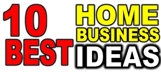 home business ideas 2016. 10 hot profitable business ideas you can start from home with \u20a620,000 2016 t