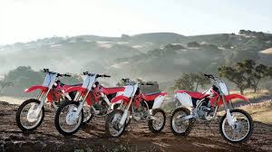 Honda Crf150r For Sale Images