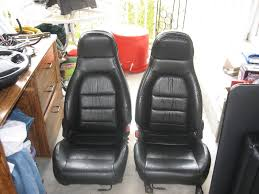 black na leather seats seats jpg