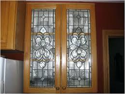 black front door metal front doors a get doors dazzling exterior door glass inserts black exterior doors