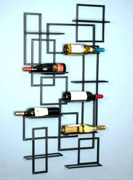 ikea wine rack wall wine rack wall mounted shelves instructions ikea wine rack wall cabinet