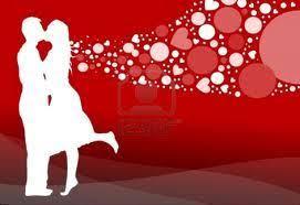 Image result for EASY LOVE SPELLS