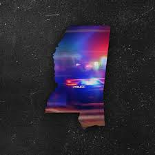 Maybe you would like to learn more about one of these? Police Use Of Force What Are Departments Doing In Mississippi