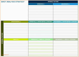 Monthly Bill Spreadsheet Template Free Sample Letter To Reduce