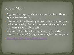 essay writing straw man i do my homework last minute dissertation project management tool usage