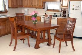 Amish Kitchen Furniture Pennsylvania Hill Quality American Amish Made Furniture