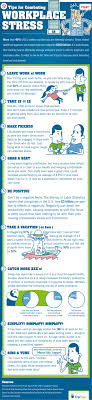Best 25 Social Service Jobs Ideas On Pinterest Marketing Ideas