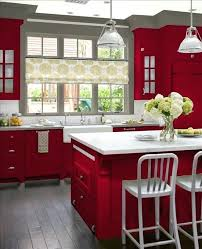 red kitchen accessories photo gallery of the how to choose kitchen accessories furniture red kitchen accessories red kitchen accessories