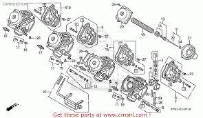 2011 hyundai sonata radio wiring wirdig 94 honda cbr 600 f2 wiring 94 engine image for user manual