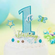 Baby Boy First Birthday Cake Birthdaycakeformenga