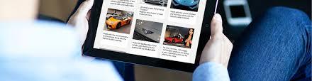 new car dealership press releaseClifdesignsPPFPaint protection filmsPaint protection filmcar