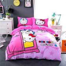 minnie mouse crib mouse crib bedding set outstanding mouse crib bedding set comforter at bedroom sets