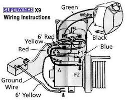 superwinch wiring diagram wiring diagram superwinch lt3000 atv wiring diagram home diagrams