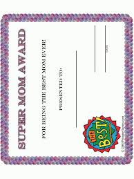 Happy Birthday Mom Coloring Pages Birthday Coloring Pages For Mom ...
