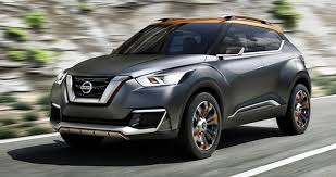 2018 nissan kicks usa. exellent 2018 2018 nissan kicks front for nissan kicks usa