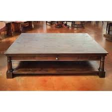 alder wood chairs coffee table with drawer la custom furniture red alder wood furniture table