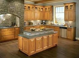 kitchen countertop ideas with light oak cabinets new providence lane kitchen traditional kitchen by case remodeling kitchen countertop
