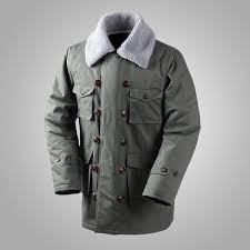 German Army Jacket Size Chart Us 148 17 38 Off German Connie Major Military Jacket M1909 Combat Coat Winter Mens Army Outwear In Parkas From Mens Clothing On Aliexpress