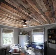 Best 25+ Cheap ceiling ideas ideas on Pinterest | Basement ceiling options,  Popcorn ceiling and Alternatives to drywall