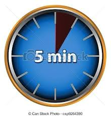 Ten Minutes Countdown Set A Timer For 1 Minute Countdown Timer Digital Clock Plugin Setset