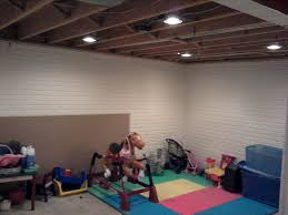 lighting in basement basement lighting fixtures absolutely nicking lighting idea