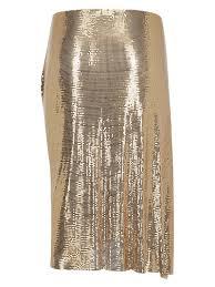 Fashion Design Skirt Mini Mesh Skirt