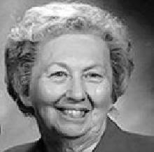 Lois SIZEMORE Obituary (1934 - 2020) - Springfield, OH - Dayton ...
