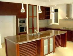 kitchen cabinets bay area used kitchen cabinets tampa bay area
