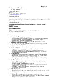 Metallurgical Engineer Sample Resume Metallurgist Sample Besikeighty24co 7