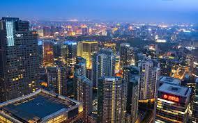 زيارة بكين في ستة أيام