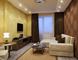 choose living room ceiling lighting. Different Types Of Lights Choose Living Room Ceiling Lighting W