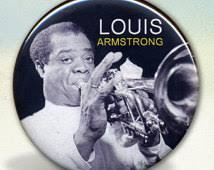 how to write a personal louis armstrong essay what a wonderful world sheet music by louis armstrong sheet music what a wonderful world a talented old musician played this on trumpet for me