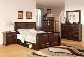 old brick furniture. Brilliant Old Brick Furniture With Elegant Design For Home Ideas