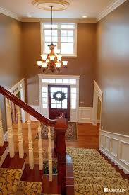 entryway chandeliers traditional chandelier in foyer or great room chandeliers crystals for