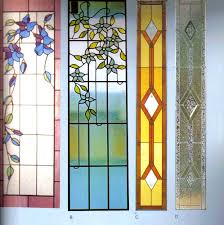 simple glass window design home 34 about remodel interior home inspiration with glass window design home