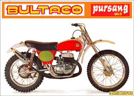 bultaco m103 page 1 line 17qq com