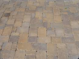 natural brick stone paver patterns design for traditional landscape area patio pavers patterns s66 pavers