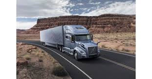 2018 volvo 860 truck. fine volvo to 2018 volvo 860 truck
