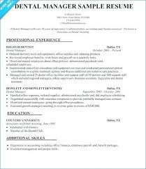 Property Management Resume Samples Entry Level Assistant Property Manager Resume Samples Sample
