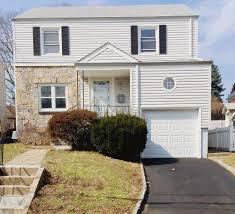 2 Family Homes For Sale In Belleville Nj