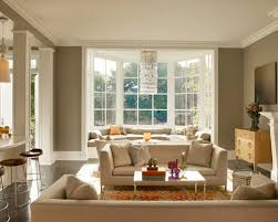 living room home office. Contemporary Bay Window Ideas Living Room Photo Of Home Office Design Title