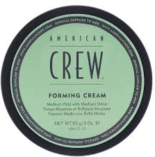<b>American Crew Forming Cream</b> | Ulta Beauty