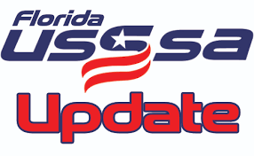 Usssa Softball Age Chart 2018 Team Registrations Rosters And Tournaments After August 1