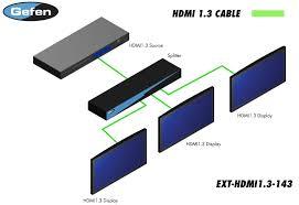 hdmi wiring diagram wiring diagram and hernes hdmi to vga cable wiring diagram jodebal